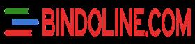 Bindoline.com