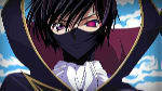 20-of-the-best-anime-series-ever-created-3