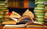 download-buku-biologi