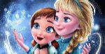 frozen_elsa_and_anna_wallpaper