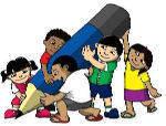 gambar-animasi-pendidikan-mari-belajar-tekun