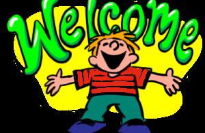 gambar-kartun-animasi-welcome-300x225