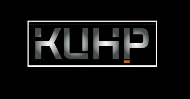 kuhp-810x455