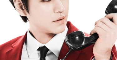 kyuhyun_swing_super_junior_m__png__by_littleangel3006-d7atevl