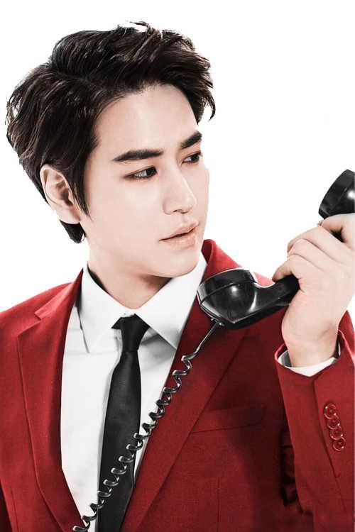 kyuhyun_swing_super_junior_m__png__by_littleangel3006-d7atevl