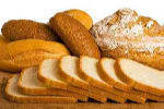 roti+tawar