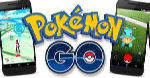 Gambar-Game-Pokemon-Go