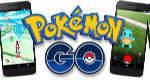 Gambar-Game-Pokemon-Go
