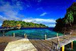 Gambar-Pemandangan-Alam-Indonesia-Indah-5