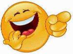 Ketawa