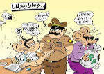 komik_beni_benny_n_mice_terbaru_2012_free_comic_gratis_micecartoon_nice_9