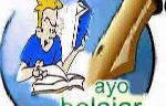 logo blog yadi82