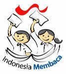 logo_gerakan_indonesia_membaca