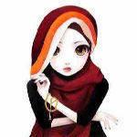 muslimah-cantik-kartun%2B%252819%2529