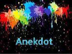 powerpoint-teks-anekdot-1-638