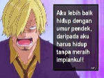 sanji-quote-onepiece