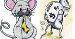 tikus2-11