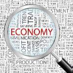 4-Cara-Mendongkrak-Ekonomi-Keluarga