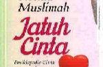 Ketika_Muslimah_Jatuh_Cinta___Vita_Al_Hikmah