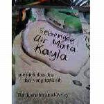 Dilan sinopsis novel Kumpulan Contoh