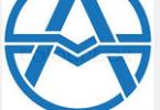 Contoh Logo Perusahaan 40