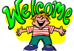 gambar-kartun-animasi-welcome-300x225