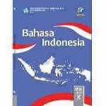 Tugas Bahasa Indonesia Mengidentifikasi Unsur Unsur Debat Kelas X