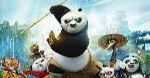 kung_fu_panda_3_movie_2016-1366x768