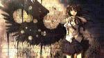 1366x768-data-out-233-47166637-wallpaper-anime-hd