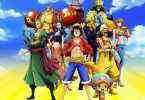eiichiro-oda-one-piece
