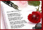 Puisi-Cinta+romantis