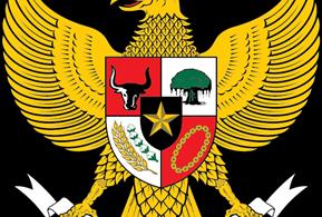 garuda-pancasila-logo-30B3C3EE1D-seeklogo.com