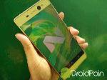 Mengalami Masalah Saat Melakukan Update ke Android Nougat? Berikut adalah Cara Mengatasinya
