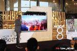 Nokia 8 Rilis Diluar China, Malaysia Jadi yang Pertama