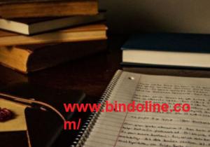 Contoh Essay Ilmiah Pendidikan