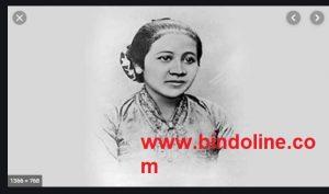 Contoh Essay Ilmiah Sejarah Kartini