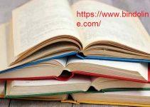 Contoh Resensi Novel Dongeng