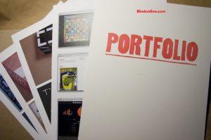 6 Cara Membuat Portofolio yang Menarik dan Berkesan