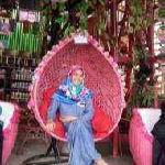 Calsha Satya Nanda