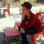 Rahmat Firdaus