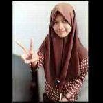 Novia Dwi Rahmawati