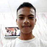 Muhammad Alifio
