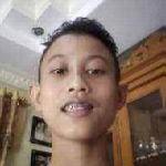 Iqbal Makarim
